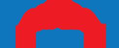 logo_mipesa-header