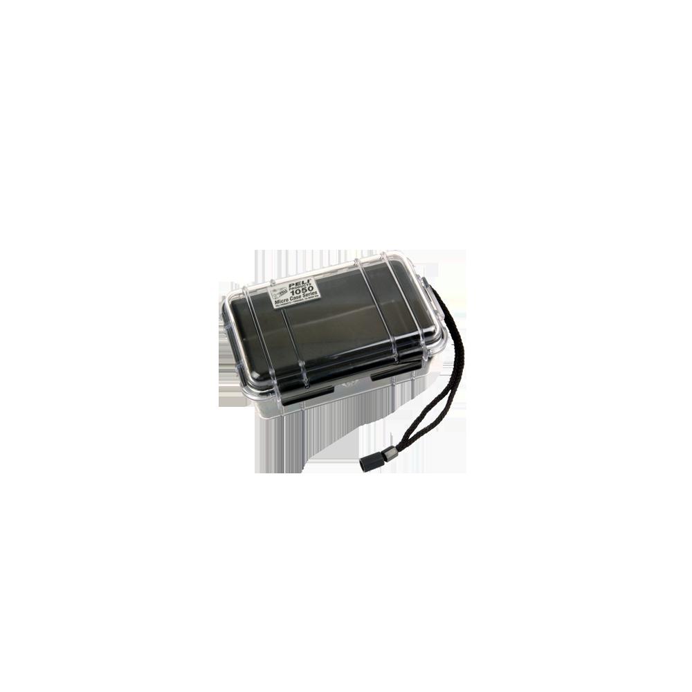 razeni-micro